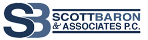 Scott Baron & Associates, PC